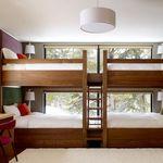 gerda schuetz gerdaschuetz auf pinterest. Black Bedroom Furniture Sets. Home Design Ideas