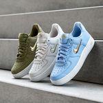Billig Nike Air Max Motion Ist Ein Atmosphärisch Grau