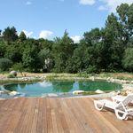 Construction Piscine Et Spa Aix En Provence Marseille 13 84 04 Piscine Bois Construction Piscine Piscine Spa