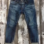 jack jones denim detail Google'da Ara | Jeans masculino