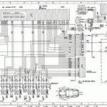 10 Bmw E36 Engine Wiring Diagram