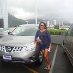 King Windward Nissan Kwnissan Profile Pinterest