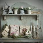 renate stettler artminiature auf pinterest. Black Bedroom Furniture Sets. Home Design Ideas