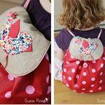 Pack de 3 bébé fille nouveau-né Bandeau Noeud Cheveux Accessoires 0-24 Mois Gratuits p/&p