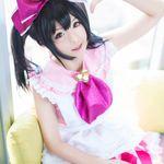 Sailormoon Cosplay International Sailor Moon And Sailor Jupiter Lesbian Sex Rrf