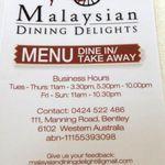 Halal Eats In Sydney Australia For Muslim Travellers Foodie Halal Recipes Food