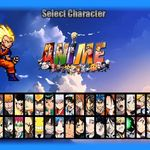Gameplay And Download On The Website Of The Game Anime Battle Climax Compilation By Trafalgarlawzz Made Based Of Checking Anime Naruto Games Anime Wallpaper