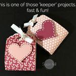Music Heart Embossing Stanzformen für Scrapbooking Dekor Craft Card Making hf  B