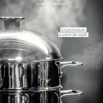 Celebre Cuit Vapeur Concu Par Marion Kaplan Eleve Du Docteur Kousmine Et Andre Cocard A Fete Ses 30 Ans En 2015 Cuit Vapeur Feter Ses 30 Ans Laitage