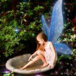 Swimsuit Mariel Hemingway nude (87 fotos) Boobs, Snapchat, cleavage