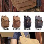 Haglofs Corker Large Laptop Backpack Review Backpack Reviews Backpacks Laptop Backpack