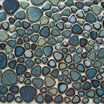 Comptoir Du Cerame Vous Propose Un Carrelage En Gres Cerame Pour Sol Ou Mur Au Format 25 X 25 Cm Superbe Imitation De Terra Carrelage Mural Terrazzo Carrelage