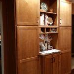 Matteo Family Kitchens (matteokitchens) on Pinterest