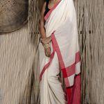 Uttam Yadav (uttakadam0022) on Pinterest