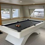 Artisan Outdoor Pool Table Outdoor Pool Table Best Pool Tables Pool Table