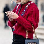 LAURA DEPUYDT (laudepuydt) op Pinterest