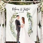 d3c1a47e1e6 Ο χρήστης WeddingTales (weddingtales) στο Pinterest