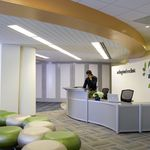 Dental Office Design Gallery Pelton Crane Medical Office Design Waiting Room Design Dental Office Design