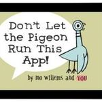 Don T Let The Pigeon Run This App Developer Disney Os Apple