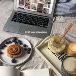 Dict Dict0601 Profil Pinterest