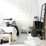 urban art berlin wall art wandtattoo urbanartberlin auf pinterest. Black Bedroom Furniture Sets. Home Design Ideas