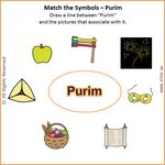 shavuot learning