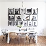 karin kaswurm kaswurmkarin auf pinterest. Black Bedroom Furniture Sets. Home Design Ideas
