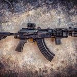 Best Setup On Wasr10 I Have Seen Pictures From Adam P Akou