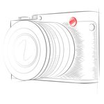 Leica Camera (leicacamera) on Pinterest