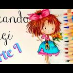 DIY SANDÁLIA TECIDA NO MACRAMÊ PARTE 1 PONTO QUADRADO E PONTO FESTONÊ BY CLEO ROCHA