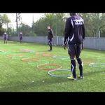 20 Minuten Die Schweiz Braucht Identifikationsfiguren Fussball Yann Sommer Lichtstein Fussball