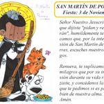 Santoral Pildoras De Fe Libreria Religiosa Y Divorcio