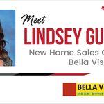 5a1d4a1d34191302683313760d139543 - Better Homes And Gardens Bradfield Properties San Antonio