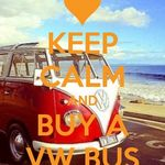 "Vanlife /""VIVERE IL SOGNO/"" Felpa Con Cappuccio in Grigio O Nero-Van Love VW Camper"