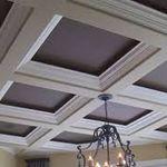 Rozet Origineel Orac Decor R73 Luxxus Plafond Decoratie 70 Cm Diameter Ceiling Rose Victorian Ceiling Ceiling Decor