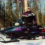 1998 Polaris Xlt Special Google Search Polaris Snowmobile Snowmobile Sleds