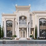 Pin On Villas And Beautiful Houses