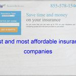 Affordable Insurance In Wallace North Carolina Life Insurance