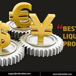 Follow N Enjoy Stockmarketexpert Economics Forex Forexsignals