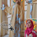 Pin On Sold Abaya عباية مباع