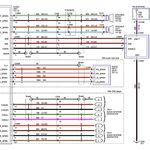 Intermatic T101 Timer Wiring Diagram Elegant In 2020 Timer Wire Diagram