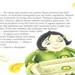 Ciclo Do Ovo Livro Livros De Historias Historias Infantis E