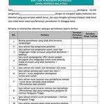 Cara Mohon Bantuan Persekolahan Yapeim Untuk Pelajar Sekolah Rendah Menengah Ipt Visual Marketing Strategy Visual Marketing Malaysia