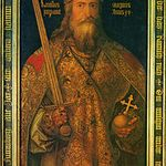 Early Kings Of Norway Ebook By Thomas Carlyle Rakuten Kobo Norway Thomas Ebook