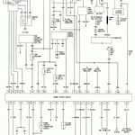 2009 Mack Truck Fuse Diagram And I Have A Mack Mp Engine I Have A Problem With The Mack Trucks Diagram Trucks