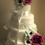 great british cupcakery wedding cakes the great cupcakery gbcupcakery on 14919