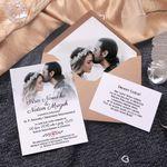 2654d371a02969 Venarti Zaproszenia ślubne (venarti) na Pintereście
