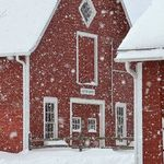 77 best Pole barn homes images on Pinterest  Pole barns Diy pole barn and Architecture