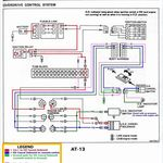 Chevy 350 Ignition Coil Wiring Diagram In 2020 Diagram Chevy Motors Engineering
