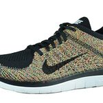 detailed look d6ba1 729e1 Nike Free Flyknit Products on Sale. Martha Sneakers • 7 Pins